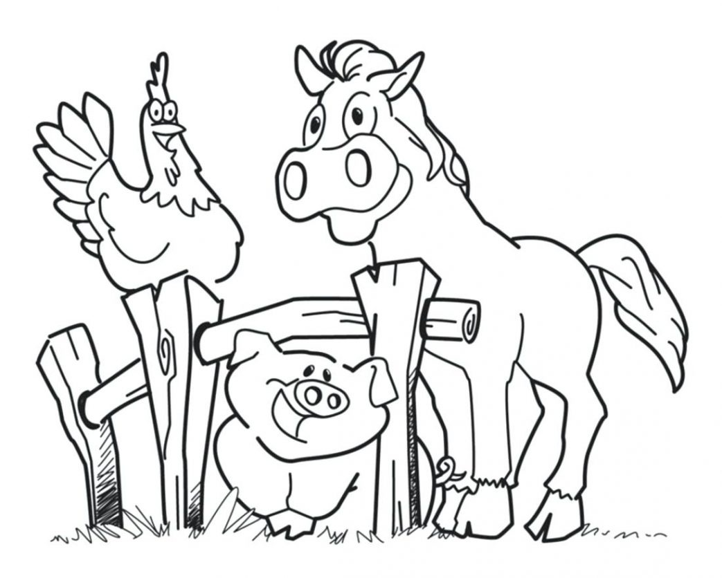 1043x836 Inspirational Easter Coloring Pages For Year Olds Beautiful