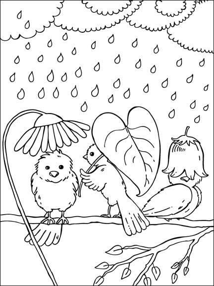 432x577 Christmas Coloring Pages For Year Olds Fun For Christmas