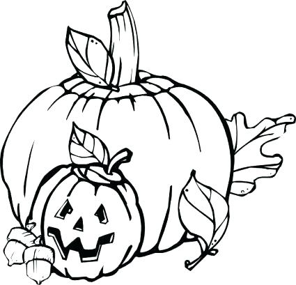 425x409 Halloween Themed Coloring Pages Themed Coloring Pages Children