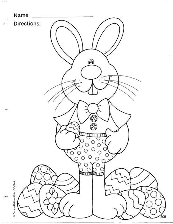 556x720 Printable Easter Colouring Pages Easter Colouring, Easter