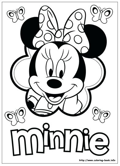 Fun Coloring Pages For Kids To Print at GetDrawings.com ...