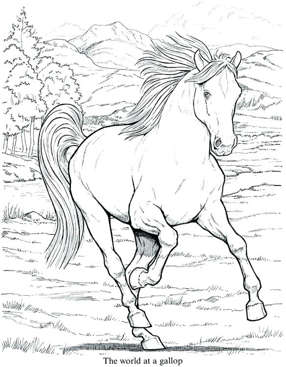 584x750 Fun Coloring Pages For Older Kids Fun Colori Pages For Older Kids