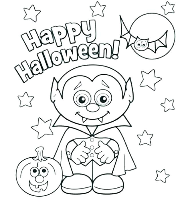 664x720 Fun Coloring Pages For Older Kids
