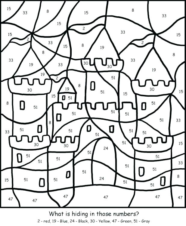 618x748 Best Of Cool Coloring Pages For Older Kids And Coloring Pages
