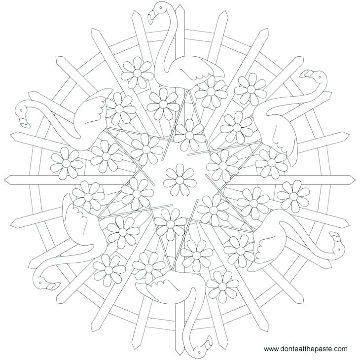 730x730 Cool Coloring Pages For Older Kids Cool Coloring Sheets Fun