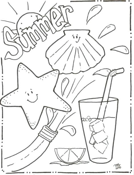 470x614 Fun Coloring Pages Printable Coloring Pages Printable Coloring