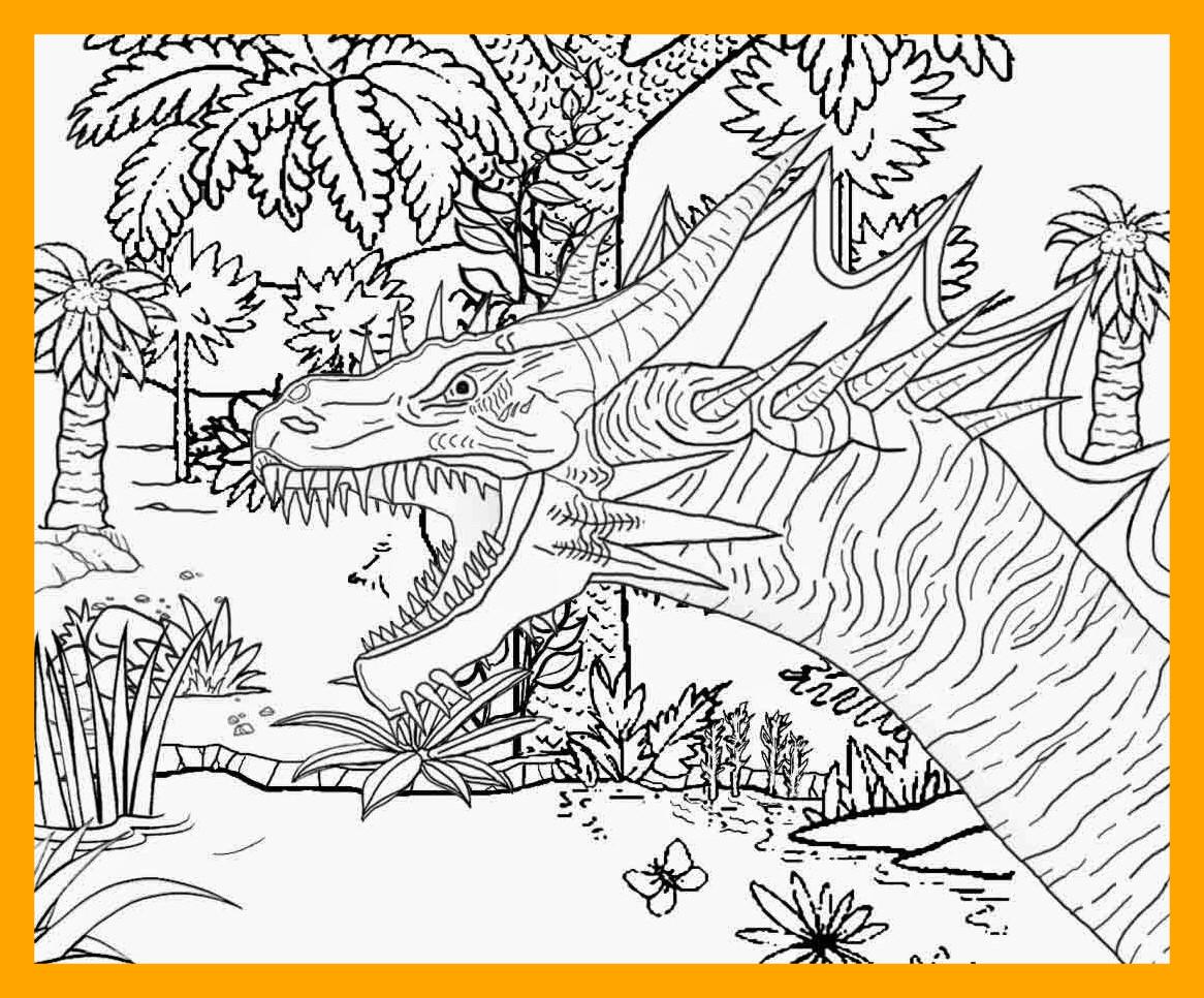 1166x966 Marvelous Printable Coloring Pages For Older Kids Voteforverde