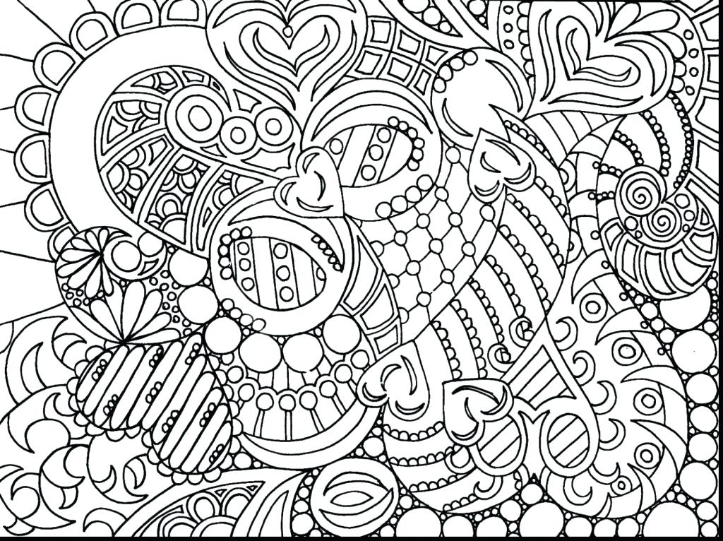 1024x766 Tween Coloring Pages Teen Coloring Page Twin Towers Coloring Page