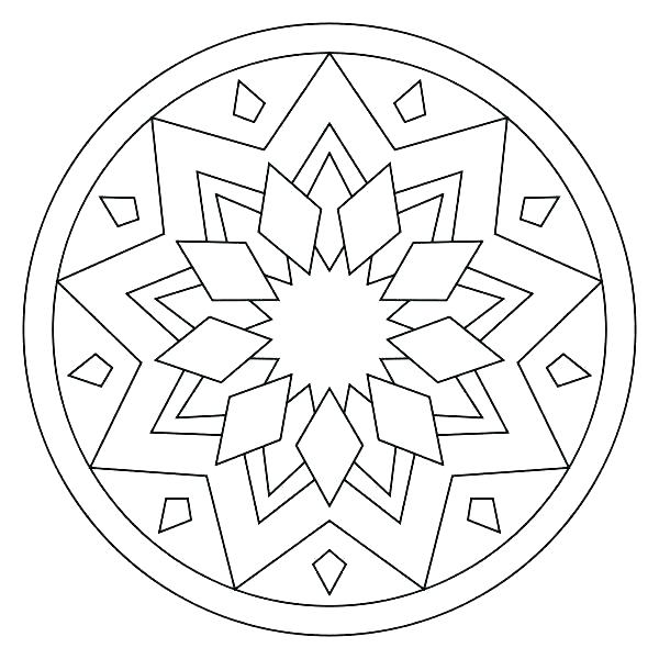 600x600 Tween Coloring Pages Fun Coloring Pages For Fresh Coloring Pages