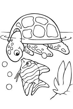 236x354 Best Coloring Pages Images On Coloring Books