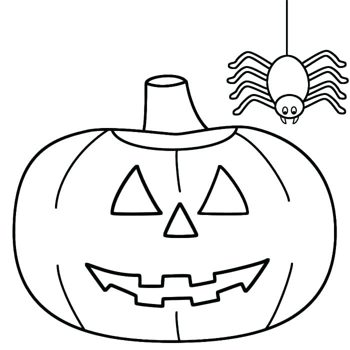 700x700 Printable Coloring Pages Toddlers Fun Coloring Pages