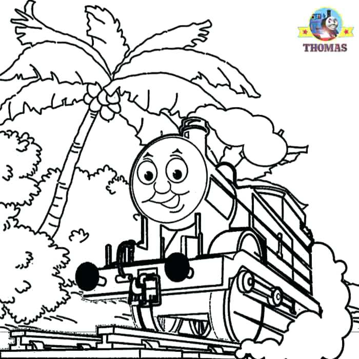 700x700 Printable Coloring Sheets Toddlers Free Coloring Pages