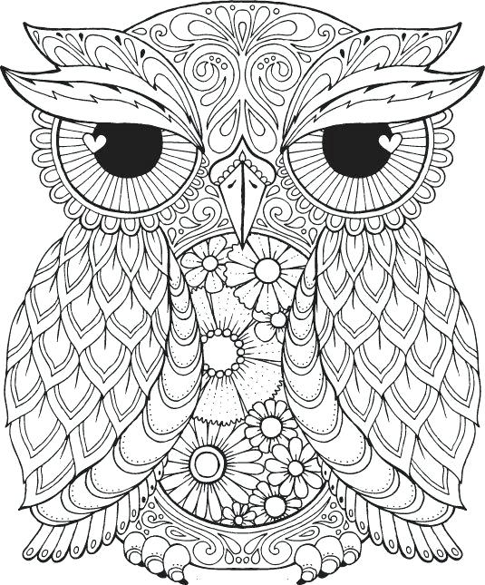 535x645 Fair Coloring Pages Download Large Image State Fair Coloring