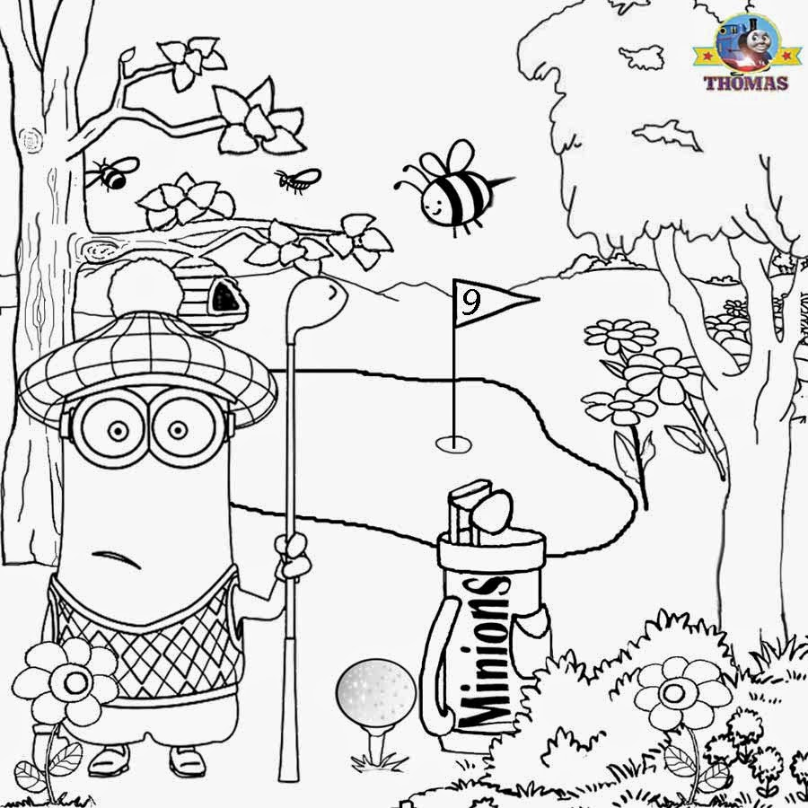 Fun Printable Coloring Pages For Adults At Getdrawings Com