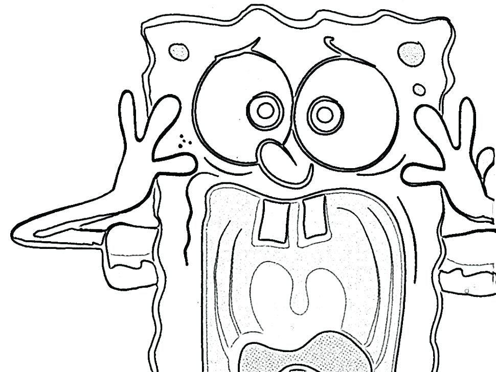 970x728 Gangster Coloring Pages Punk Coloring Page Free Gangsta Gangster