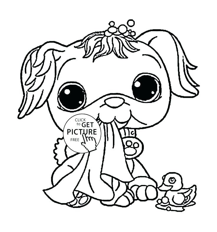 736x789 Coloring Pages Funny Cute Baby Animal Coloring Pages With Baby