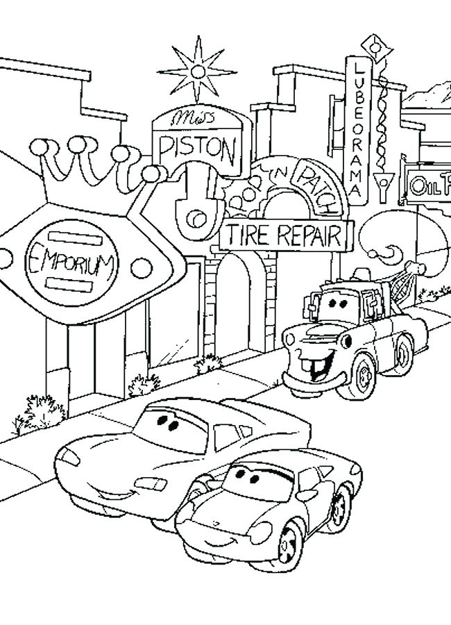 650x900 Car Coloring Pages Charming Racing Car Colouring Pages Racing Cars
