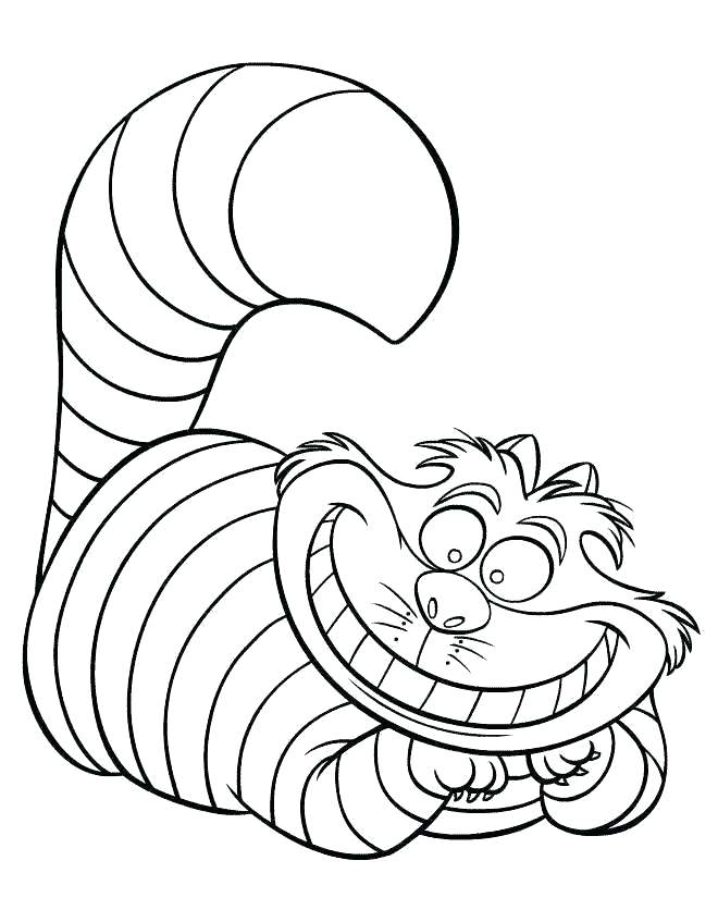 660x847 Turkey Coloring Pages For Kids Funny Coloring Pages Funny Cartoon