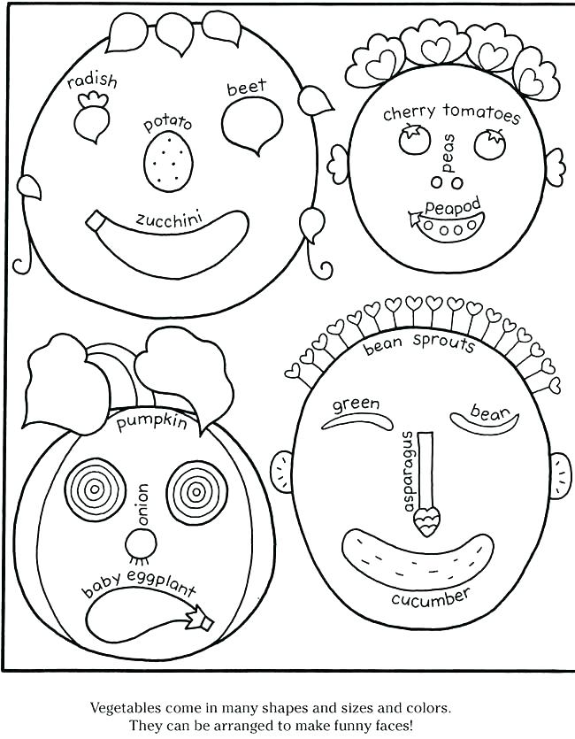 650x835 Happy Face Coloring Page Coloring Page Face Funny Face Coloring