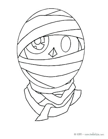 364x470 Happy Face Coloring Page Coloring Pages Of Faces Funny Faces