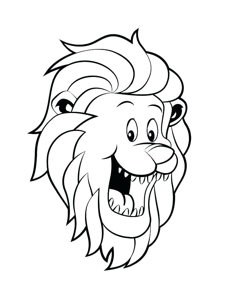 736x952 Coloring Pages Funny