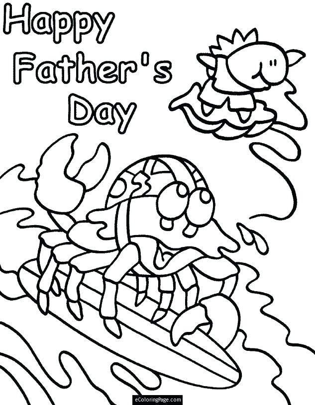 633x815 Father And Daughter Coloring Pages Father And Daughter Coloring