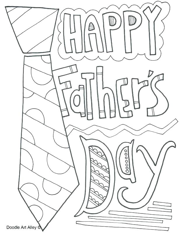 618x800 Printable Fathers Day Coloring Pages Father Bumblebees Happy Free