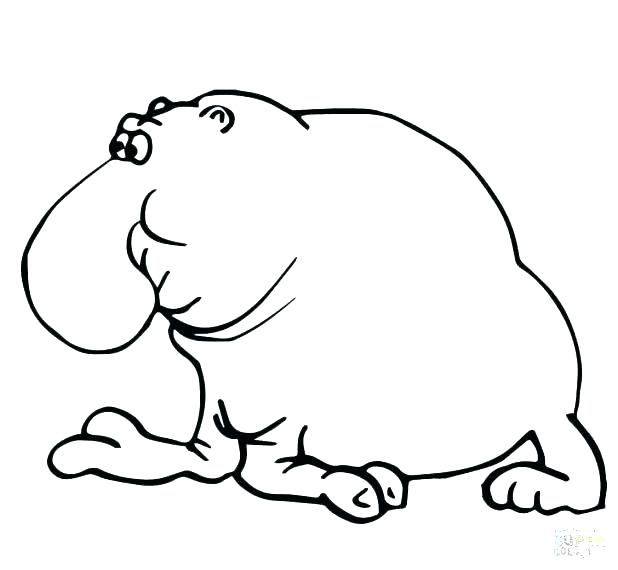 618x570 Funny Coloring Pages Funny Coloring Pages Navy Coloring Pages