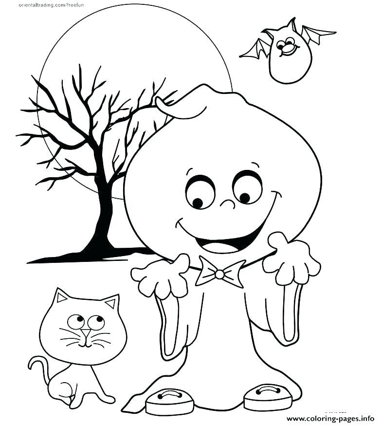 785x873 Scary Monster Coloring Pages Funny Monster Coloring Pages Silly