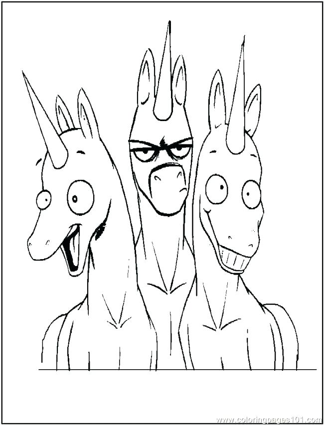 650x853 Funny Adult Coloring Pages Idea Funny Adult Coloring Pages