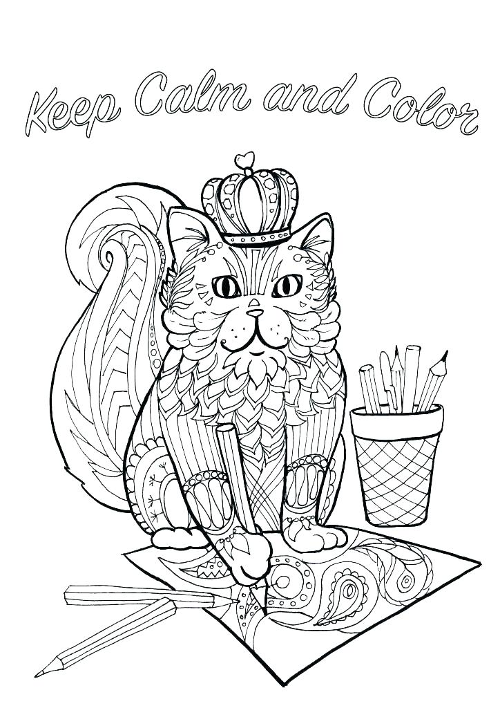 724x1024 Quote Coloring Pages Look To Him And Be Radiant Mother Quote