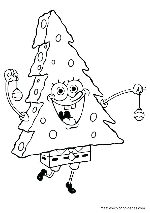 595x842 Free Spongebob Coloring Pages Free Coloring Pages Free Printable