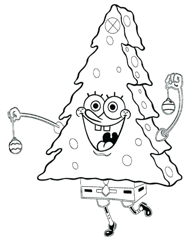 660x854 Funny Christmas Coloring Pages Funny Coloring Pages Funny Coloring