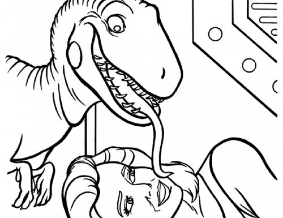 960x739 Funny Coloring Pages Get This Printable Funny Coloring Pages