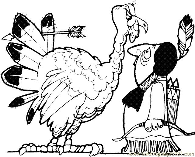 641x517 Thanksgiving Color Page, Holiday Coloring Pages, Color Plate