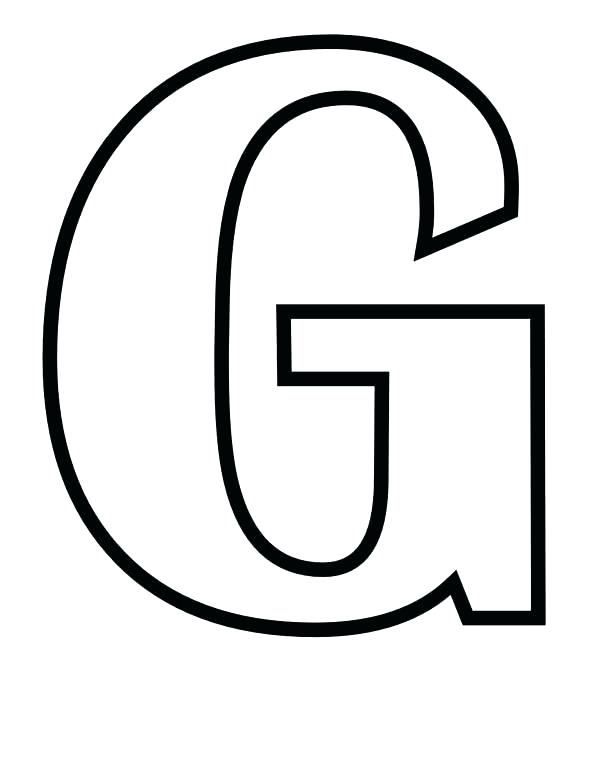 600x776 Letter Y Coloring Pages Letter B Coloring Sheets Letter B Pages