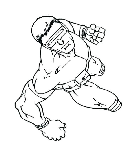 518x581 X Men Coloring Gambit Rogue Coloring Pages Gambit Rogue Hair Color