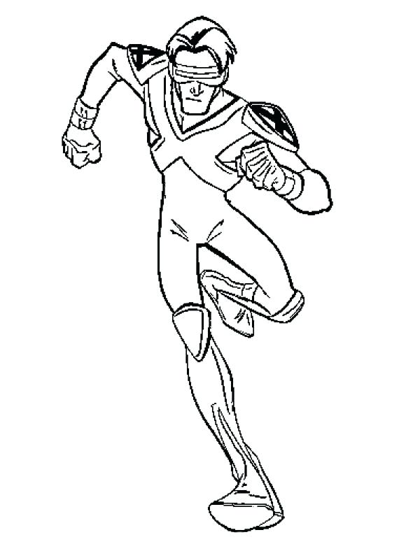 600x788 X Men Coloring Pages Top X Men Coloring Pages With X Men Coloring