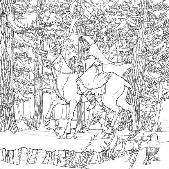 582x582 Game Of Thrones Coloring Pages Educational Coloring Pages