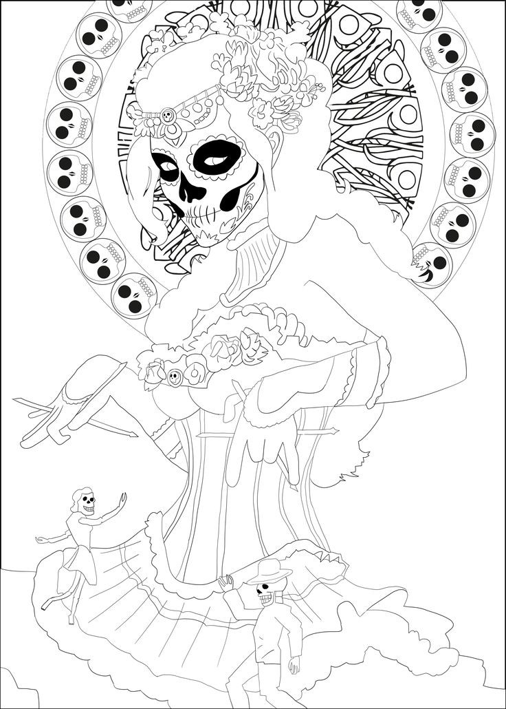 736x1030 Game Of Thrones Coloring Pages Beautiful Game Of Thrones Coloring