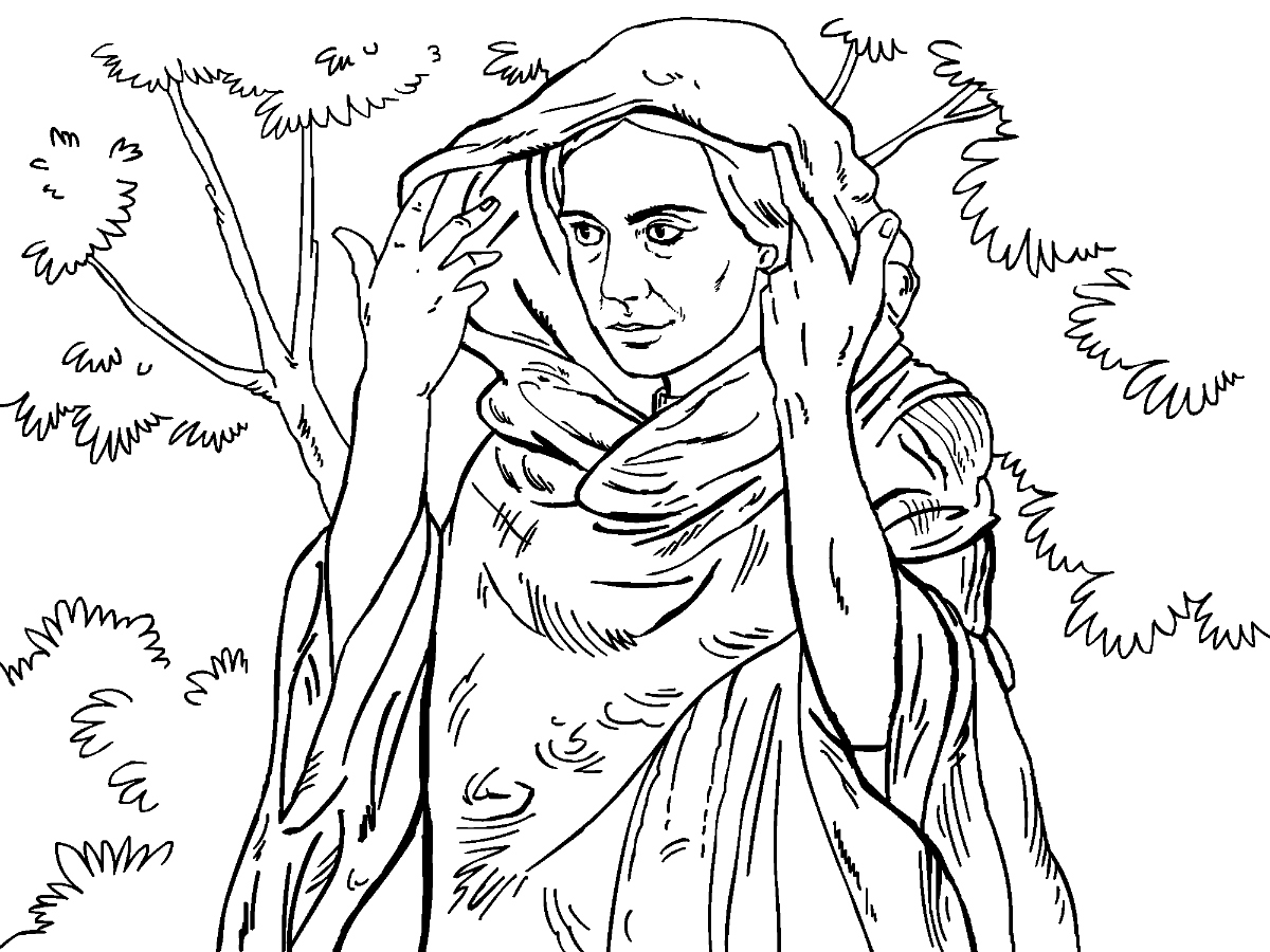1200x900 Game Of Thrones Coloring Pages Elegant Game Thrones Coloring Book