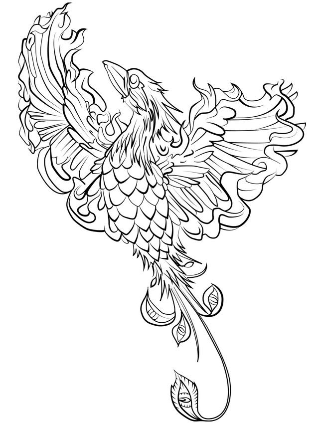 650x850 Image Result For Game Of Thrones Coloring Pages Pheonix Coloring