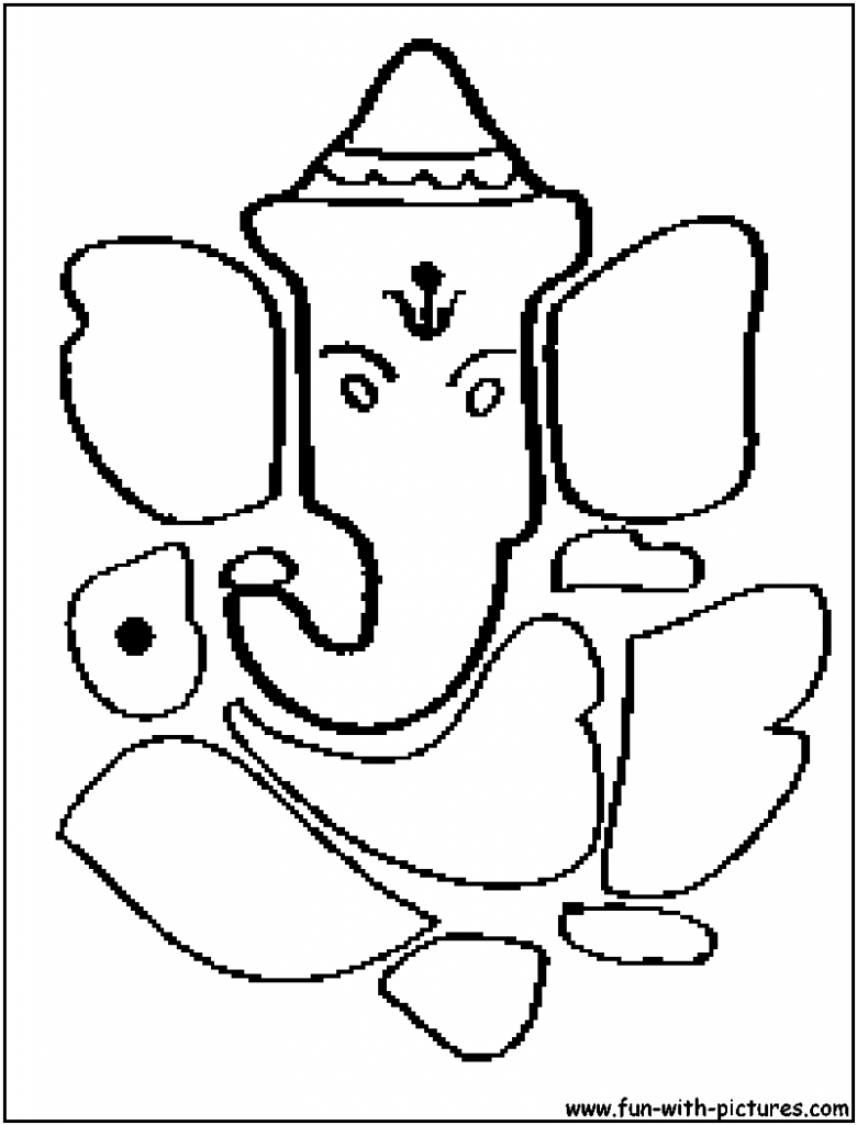 780x1024 Excellent Pictures For Unique Coloring Pages Cool Halloween