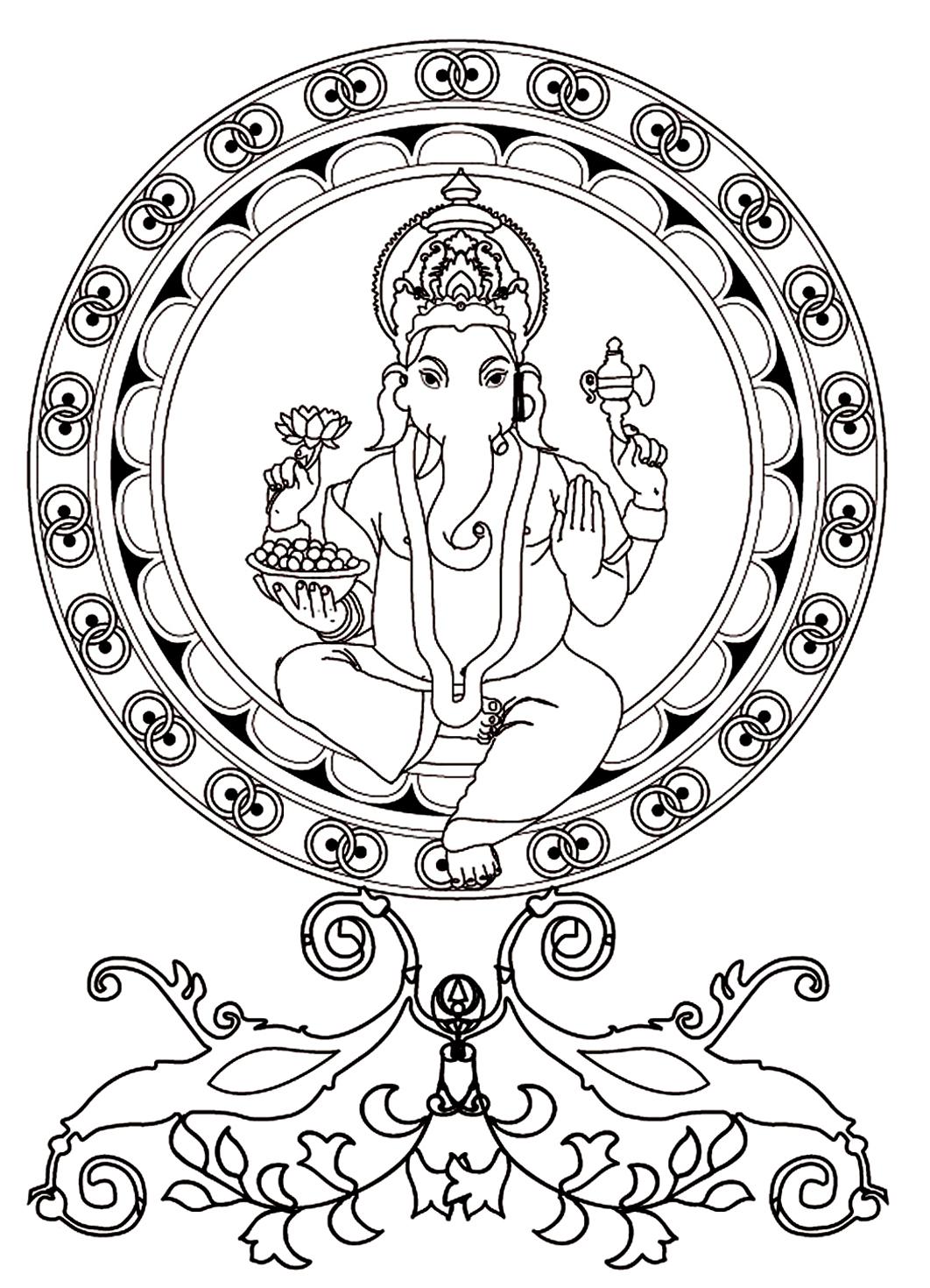 1062x1470 Ganesh