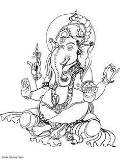 236x314 Indian Gods