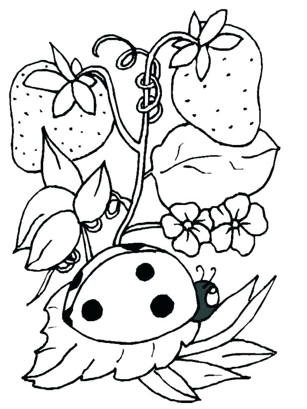 618x824 Gangster Spongebob Coloring Pages Gangster Coloring Pages Coloring