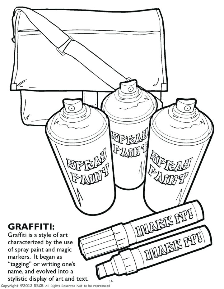 720x931 Gangsta Coloring Book Coloring Pages Coloring Books Gangsta