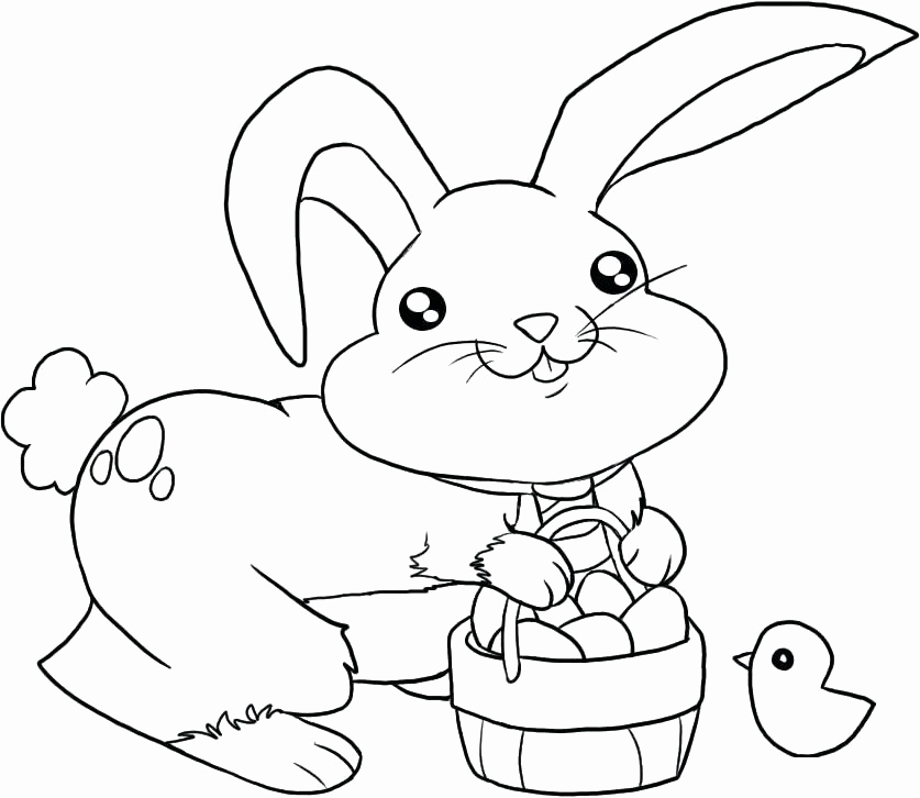 837x726 Free Printable Bugs Bunny Coloring Pages Gallery Bugs Bunny