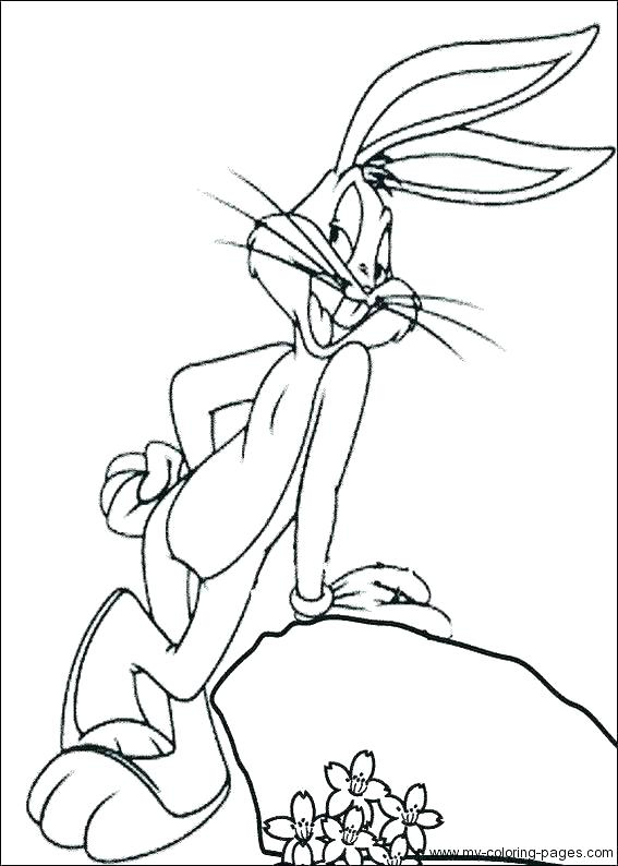567x794 Knuffle Bunny Coloring Pages Bunny Coloring Pages Harpy Eagle Page