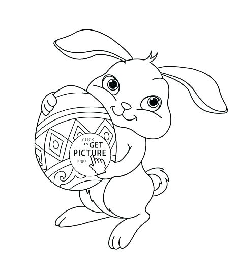 468x533 Bugs Bunny Coloring Page Coloring Page Bunny Coloring Pages Rabbit